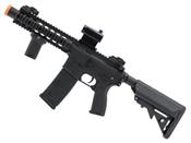 Specna Arms Rock River Arms Licensed SA-E05 AEG NBB Airsoft Rifle