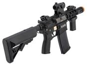 Specna Arms/Rock River Arms SA-E10 EDGE M4 Carbine AEG Airsoft Rifle