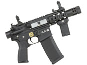 Specna Arms Rock River Arms Licensed SA-E18 AEG NBB Airsoft Rifle