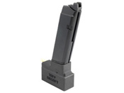 Glock Series Tapp Modular M4 Adapter