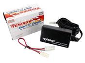 Tenergy Smart Universal Charger For Battery Pack 8.4V - 9.6V