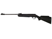 Umarex Diana Model 21 Panther .177 Cal. Rifle