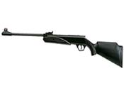Umarex Diana Model 21 Panther Lightweight Rifle