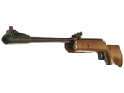 Umarex .177 Caliber Diana 240 Classic Rifle