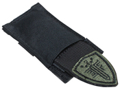 Elite Force Dead Kill Rag Pouch