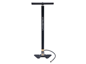 Umarex PCP SuperFill Hand Pump