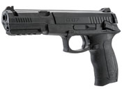 Umarex DX17 Air NBB Steel BB Pistol