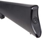 Umarex Ruger 10/22 CO2 Pellet Rifle