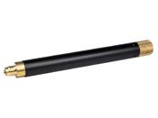 Hammerli 850-AM 12G CO2 Adapter