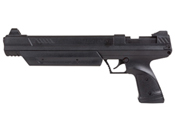Umarex Strike Point Multi-Pump .177 Cal. Airgun Pellet gun