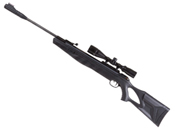 Umarex Octane Elite Combo Airgun Pellet Rifle