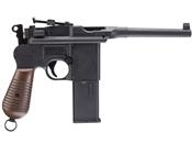 Umarex Legends C96 CO2 Blowback Steel BB gun