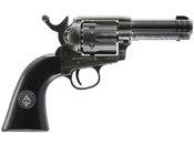 Umarex Legends Ace in the Hole .177 Pellet Revolver