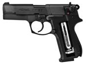 Umarex Walther CP88 CO2 NBB Pellet gun