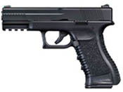 SA177 Blowback BB gun