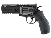 Umarex Brodax CO2 Steel BB Revolver