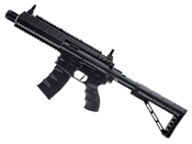 Umarex Steel Strike CO2 Blowback Steel BB Rifle