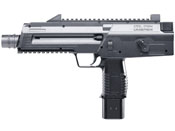 Umarex Steel Storm CO2 NBB Steel BB gun