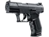 Umarex Walther CP99 CO2 NBB Pellet gun