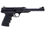 Umarex Browning Buck Mark URX Air NBB Pellet gun
