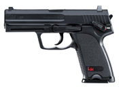 Umarex HK USP CO2 NBB Steel BB Pistol