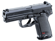Umarex HK USP CO2 NBB Steel BB gun