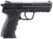 Umarex HK45 CO2 NBB Steel BB Pistol