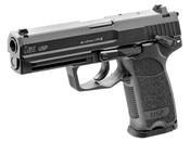 Umarex HK USP Blowback BB Pistol