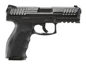 Umarex H&K VP9 Blowback BB Pistol