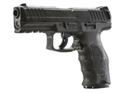 Umarex H&K VP9 Blowback BB Pistol
