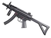 Umarex HK MP5 K-PDW Submachine Gun