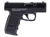 Umarex Walther CO2 Blowback BB gun