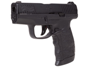 Umarex Walther PPS M2 Blowback BB Pistol