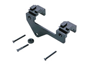 Walther Lever Actionscope Mount