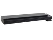 Walther Handgun 11mm Dovetail Accessory Rail
