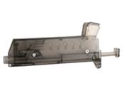 Walther Smoke Grey Airsoft BB Loader
