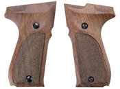 Umarex CP88 Wood Grips