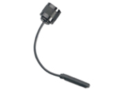 Umarex Cord Switch For Tactical Airgun Flashlight