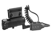 Walther Shot Spot Universal Laser