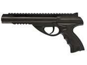 Umarex MORPH 3X CO2 Rifle