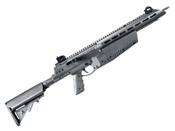Umarex AirJavelin CO2 Air Archery Rifle