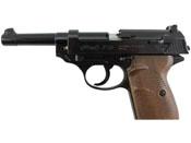 Umarex Walther P38 CO2 Blowback BB gun