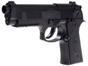Umarex Beretta Elite II CO2 NBB Steel BB gun