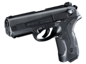 Umarex Beretta PX4 Storm CO2 Blowback Steel BB/Pellet Pistol