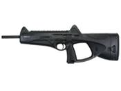 Beretta CX4 Storm Air Rifle