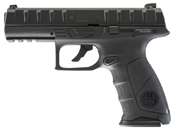 Beretta APX Blowback CO2 Pistol
