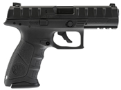 Umarex Beretta APX CO2 Blowback Steel BB Pistol