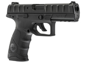 Beretta APX Blowback CO2 Pistol