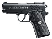 Umarex Colt Defender CO2 NBB Steel BB gun