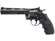 Umarex Colt Python 6 Inch BB Revolver Polymer